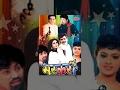 Maskari Full Marathi Movie