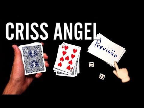 truques de magica revelados melhores 100 truques do mundo de YouTube · Duração:  1 hora 25 minutos 3 segundos