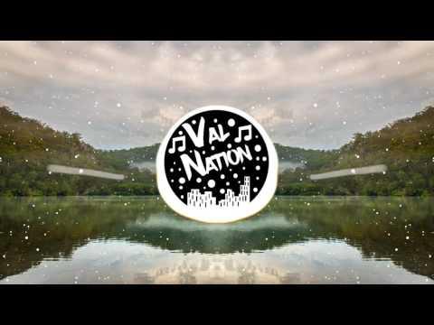 Jon Bellion  All Time Low (JSMusic Remix)