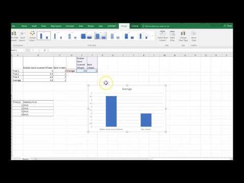 Final exam (2017) practice test answer key - YouTube
