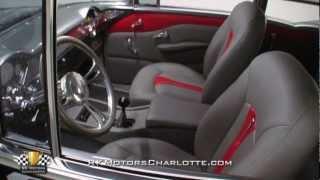 133054 / 1955 Chevrolet Bel Air