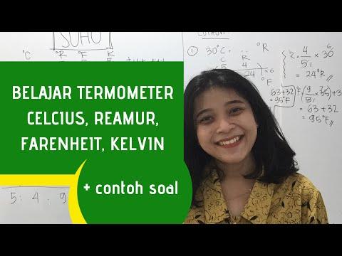 belajar-termometer-suhu-(celcius,-reamur,-farenheit,-kelvin)-|-perbandingan-kelas-5-sd-|-smp