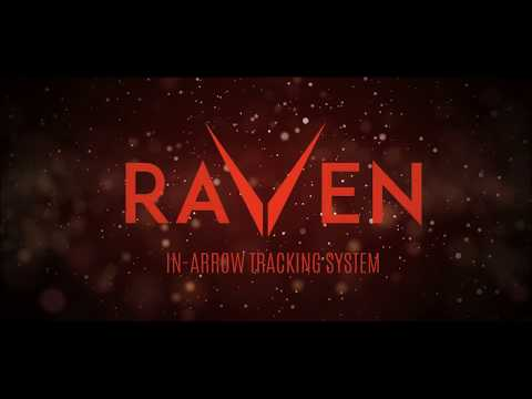 Raven In-Arrow Tracking: Product Video