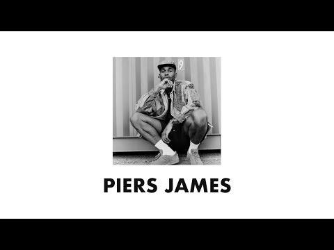 Piers James- PON DEM