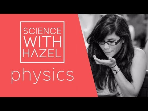 Moment Exam Questions - GCSE Physics Questions - SCIENCE WITH HAZEL