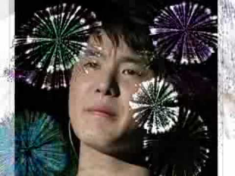 Xiah Junsu Crying...(Don't say goodbye ringtone)