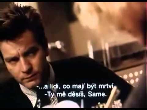 Hranice života (2005) - trailer