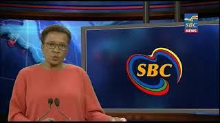 7 p.m News 13-07-2020