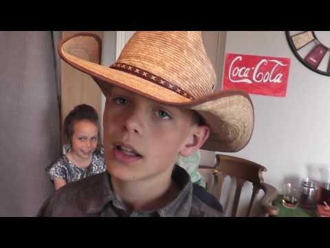 Wellard Kids Country Music video