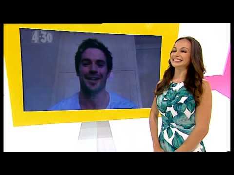 Kyle Prior  Skype