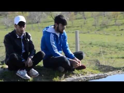 AzizcaN & Mehmet Özdemir   - Mevzu Derin -