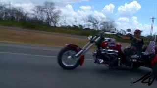 "Eric Burdon & The Animals   ""See See Rider"""