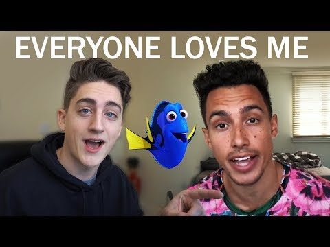 The Worst Of Twitter (Dory) Mp3