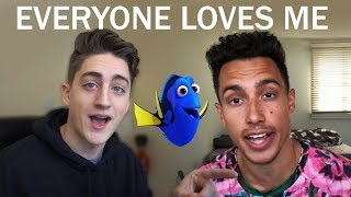Download The Worst Of Twitter (Dory) Mp3 and Videos