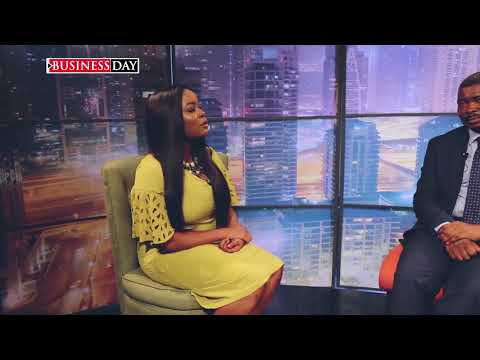 S1 E11 Venture Capital  Trailer Powered by the Central Bank of Nigeria
