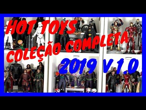 Toys Br Buzzpls Com