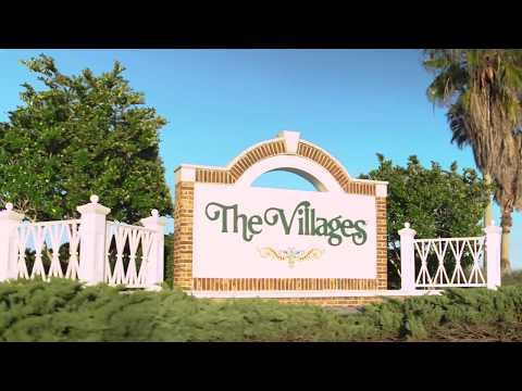 Funeral Cribs Episode 6 // Hiers-Baxley Funeral Services