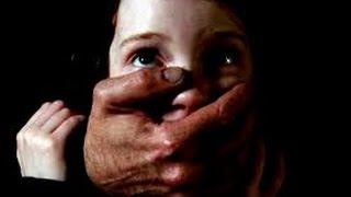 УЖАСНЫЕ преступления на почве СЕКСА (2015) документальные фильмы 2015 документальные фильмы онлайн