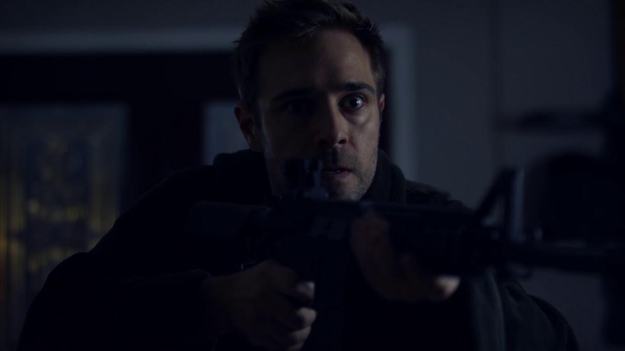 Gunther Trailer