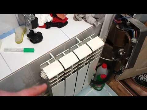 Отопление частного дома электричеством. оборудование за копейки.