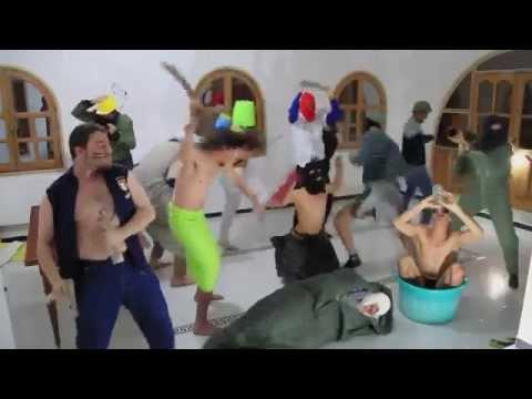 Harlem Shake Version dz EPISODE 2)   YouTube