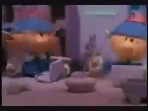 Xmas song (swearing)
