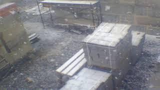 Школьник нашел заброшенный дом !!!!!
