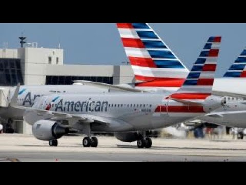 American Airlines to take 'basic economy' option nation wide