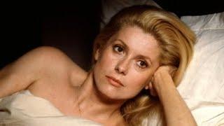 Szeretlek benneteket (Teljes film) francia dráma /1980