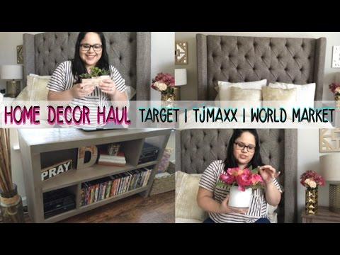 home-decor-haul-+-mini-apartment-tour-|-target,-tjmaxx-+-more