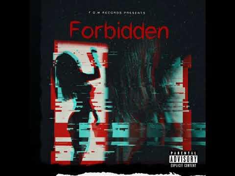 Forbidden - YouTube