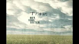 Train - Hey Soul Sister (Studio Acapella)