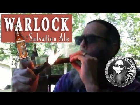 Episode - 4 [WARLOCK + Salvation Ale]