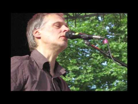 Tom Verlaine:  Soul Freedom 2000 live