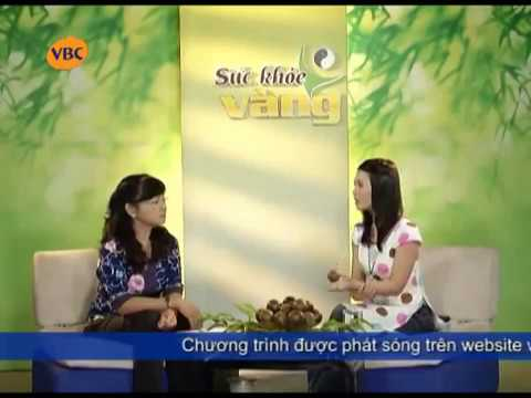 vbc suc khoe vang  benh dau khop p2