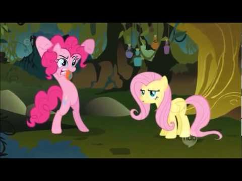 Pinkie Pie - Numa Numa [PMV]