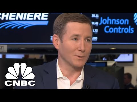 Peloton CEO John Foley: We're 'Weirdly Profitable' For A Growing, Young Company | CNBC