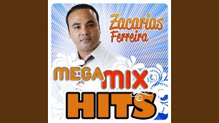 Dime Que Falto (Mega MixHits)