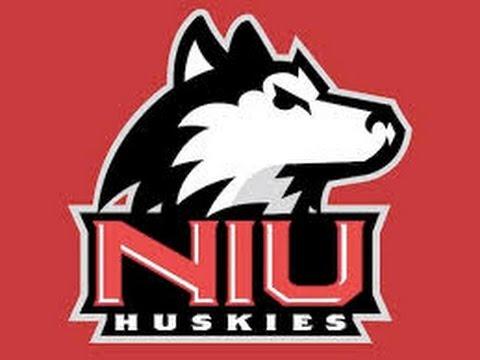 Northern Illinois University visits California!