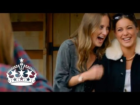 TRAILER: Made in Chelsea S12-Ep3 | Monday 9pm | E4