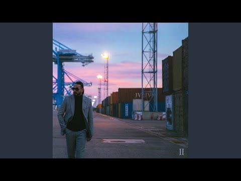 Mode Akimbo (feat. Jul) - SCH