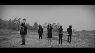 Kynn赖荟晶, 詹雪琳 - We Breathe What We Buy ft. Vivian Cheng 小J