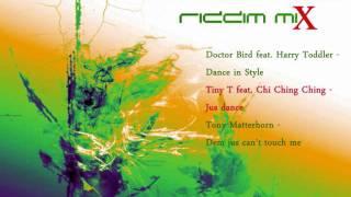 Summer Time Riddim Mix [June 2010]