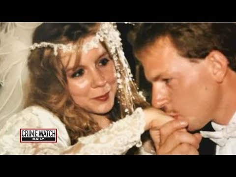 Pt. 1: What Happened to Audrey May Herron? - Crime Watch Daily with Chris Hansen