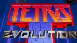 X-Play - Tetris Evolution review