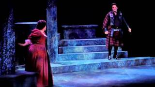 AVA Lucia Di Lammermoor - Duet Pt 1