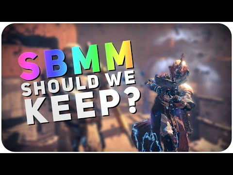 Destiny How to Make a PRIVATE LOBBY Private Match Making in Destiny from YouTube · Duration:  3 minutes 41 seconds