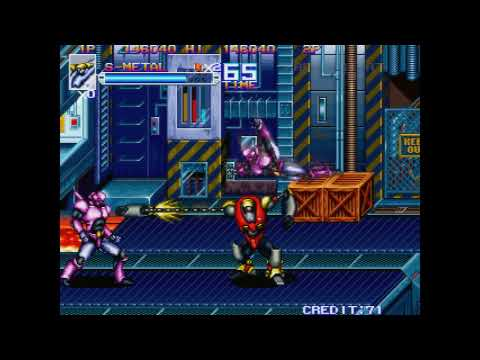 First Time Playing Shadow Force Very Bad Gameplay LULZ + Ending + Credits