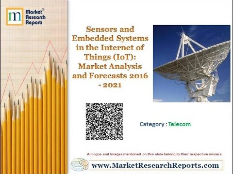 market analysis asia fixed telecommunications infrastructure Managed services market by service 10 managed services market analysis, by managed it infrastructure services (page table 57 telecom and it: market size.