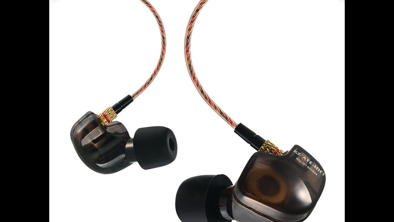 Cool Fox Racing Logo Folding Design Bluetooth Wireless Over Ear Headphones